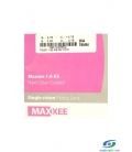 عدسی  +MAXXEE  1.60  AS  Aspheric   HMC