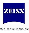ZEISS (زایس)