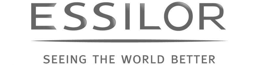 ESSILOR (اسیلور)