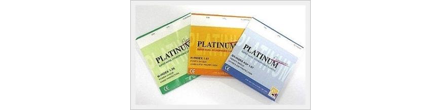 I&G PLATINUM ( آی اند جی پلاتینوم )