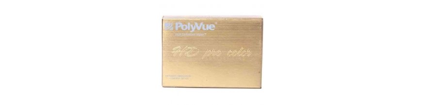 PolyVue