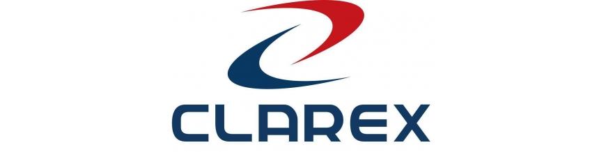 عدسی تدریجی CLAREX ( آبیک طب )