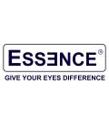 Essence ( اسنس ) فری فرم تدریجی Free Form Progressive