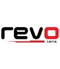 REVO lens ( روو ) تک دید نسخه ای
