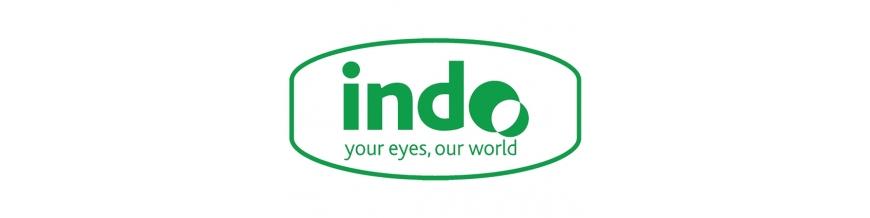 INDO ( ایندو ) تحویل فـوری