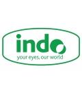 INDO ( ایندو ) عدسی های تدریجی