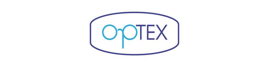 Optex ( اپتکس ) عدسی های تدریجی