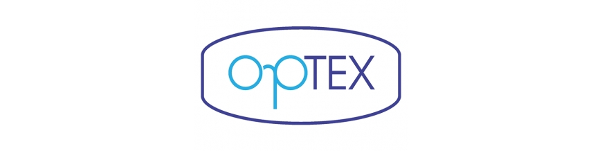 Optex ( اپتکس ) عدسی های دو دید