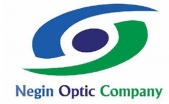 NEGIN OPTIC