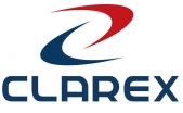 CLAREX