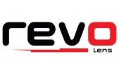 REVO lens ( روو )