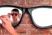 ویژگیهای عينک افتابی استاندارد چيست؟