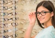 چگونه عینک طبی مناسب انتخاب کنیم ؟