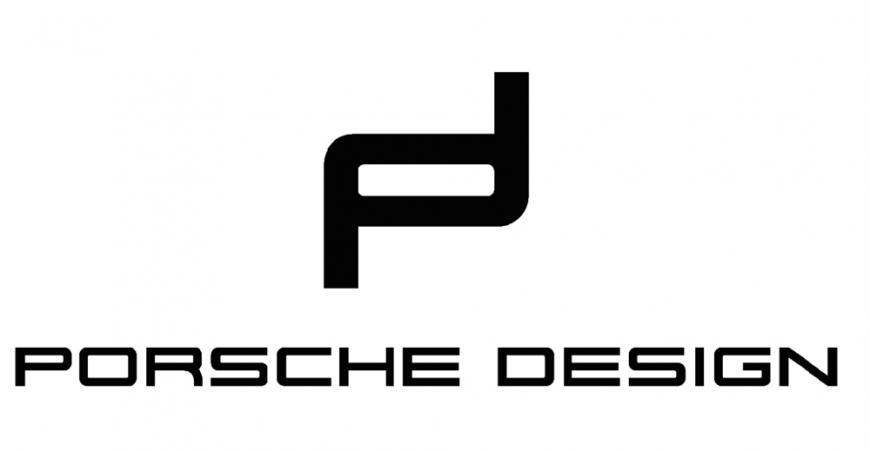 برند پورش دیزاین