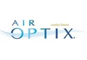 لنز های طبی ایراپتیکس AIR OPTIX