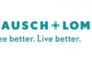 لنز طبی رنگی بوش اند لومب Bausch + Lomb
