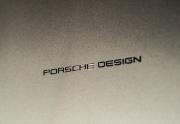 برند پورشه دیزاین  PORSCHE DESIGN