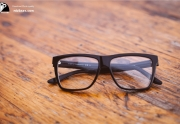 راهنمای کامل عینک مطالعه
