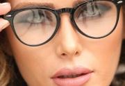 انواع عدسی عینک طبی