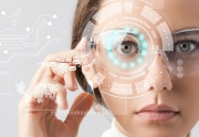 مشکل دوربینی چشم چیست؟