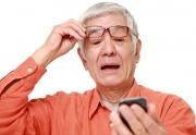 پیر چشمی چیست
