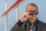 عینک های طبی- آفتابی