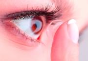 چرا لنز چشمی از عمل لیزیک بهتر است؟