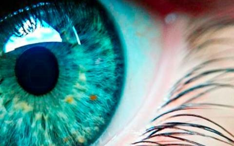 اشتباهاتی که سلامت چشم را به خطر می اندازد