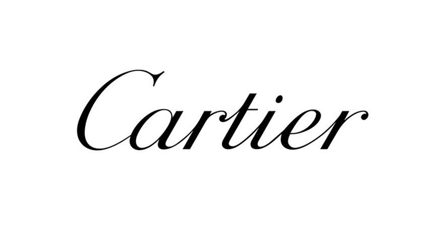 برند کارتیر Cartier