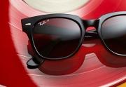 دلایل استفاده از عینک UV400